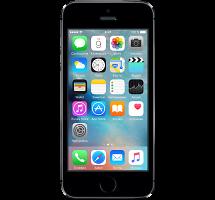 Смартфоны в Брянске - цены на коммуникаторы, купить